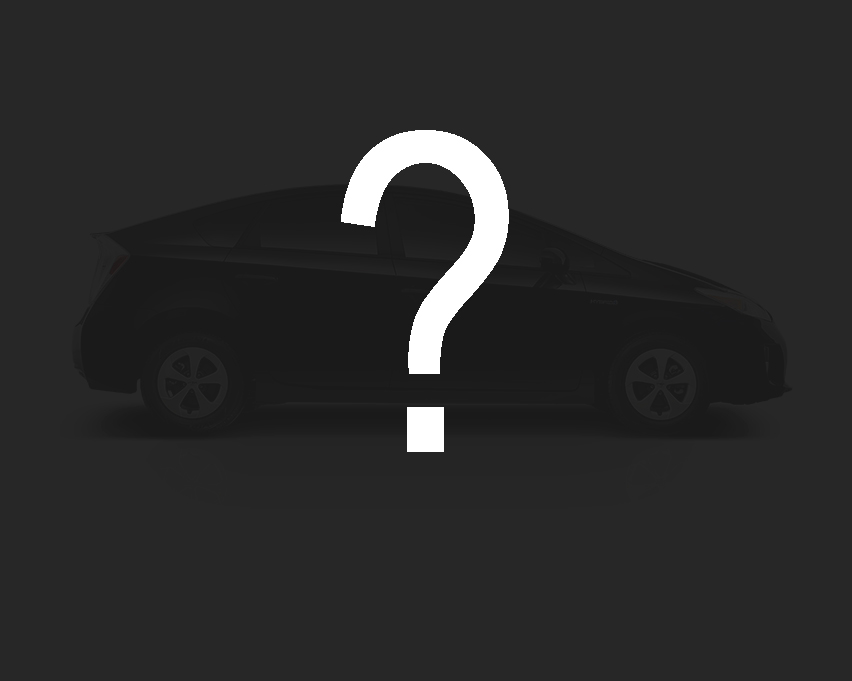 uberx-what-is-car