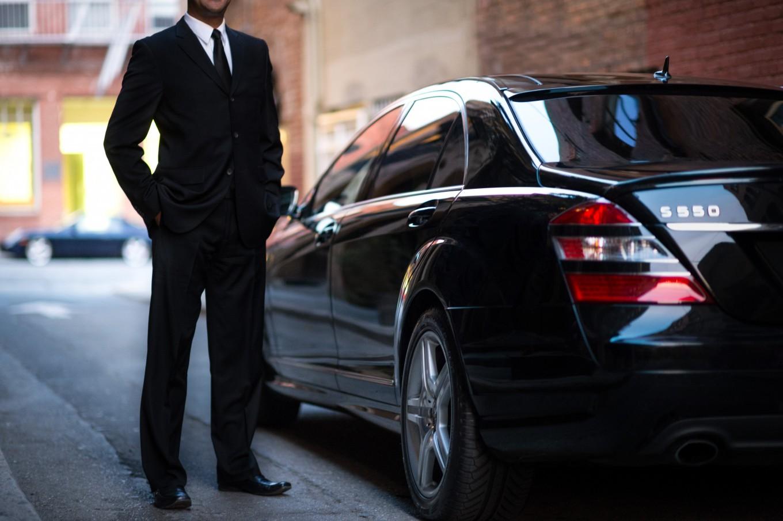 Отзывы такси UBER