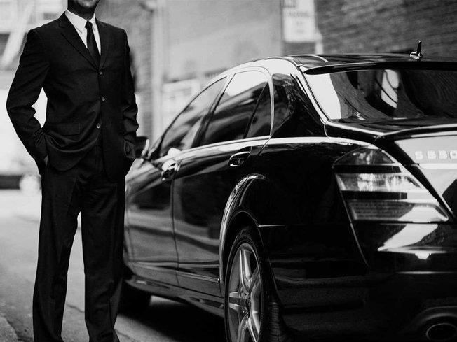 voditel-uber