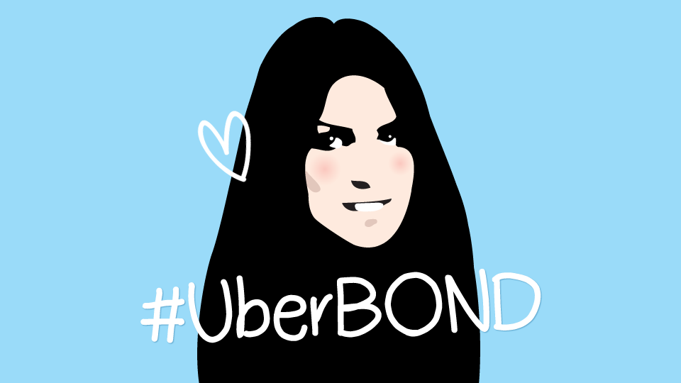 uber-Anna-BOND