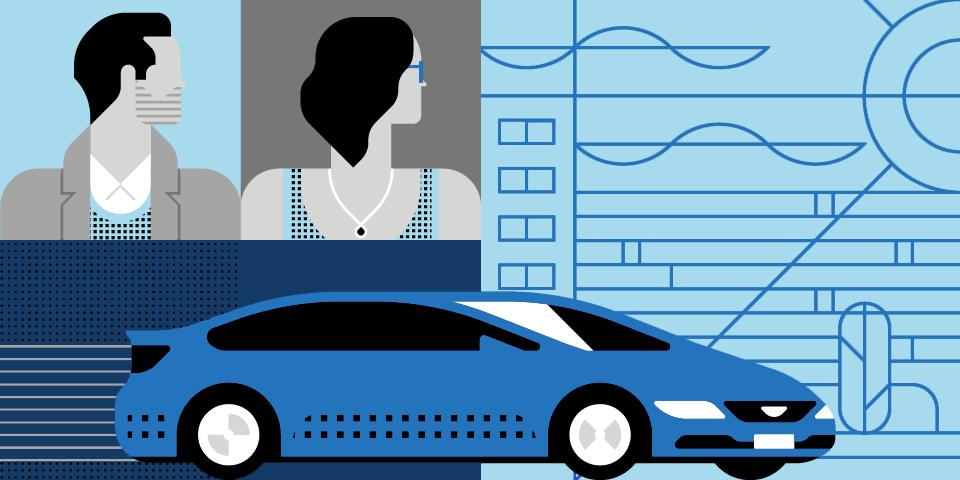 Что такое UBERSelect. UberSELECT в Минске. Попробуйте новую услугу UBER