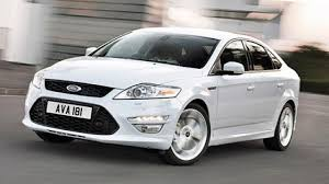 Uber_Select_FORD