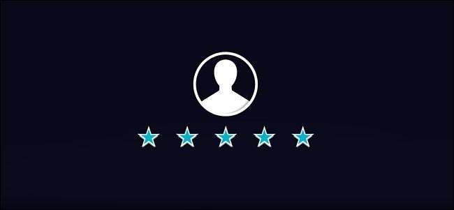 Водители ставят рейтинг пассажирам. На что влияет рейтинг пассажира и как его улучшить? Ответ в этой статье